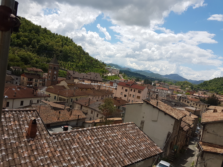 """Arriva il portale """"Città di Carsoli"""", per la promozione e valorizzazione del territorio"""