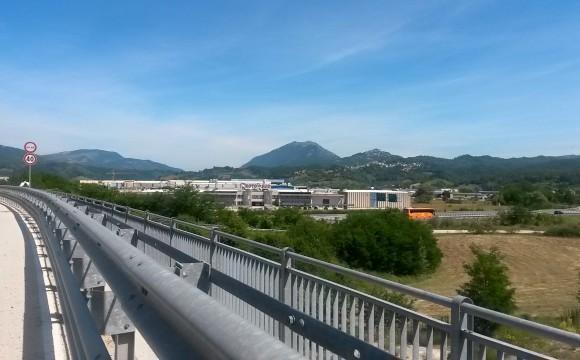 """Nucleo industriale di Carsoli-Oricola, Rosa Pestilli (Azione Politica): """"rilanceremo industrie e occupazione con il progetto Impresa 4.0"""""""